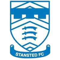 Stansted Football Club