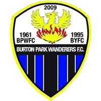 Burton Park Wanderers Football Club