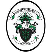 Haringey Borough Football Club