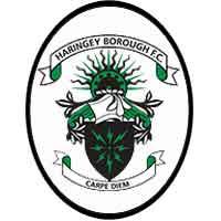 Haringey Borough Football Club