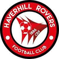 Haverhill Rovers Football Club