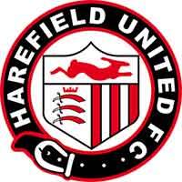 Harefield United Club Profile