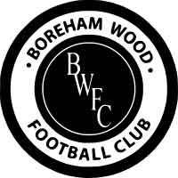 Boreham Wood Club Profile