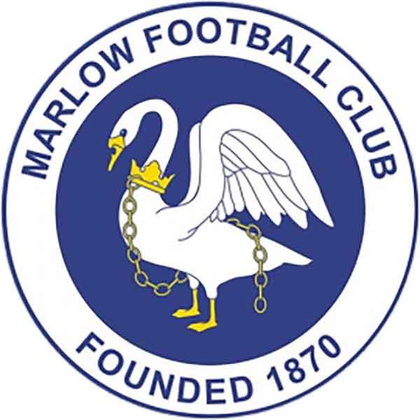 Marlow Football Club