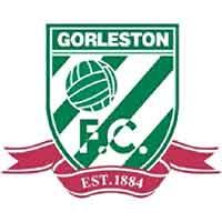 Gorleston Football Club