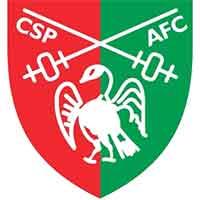 Chalfont St Peter Football Club