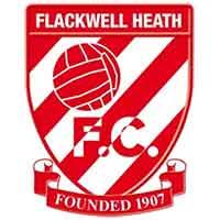 Flackwell Heath Football Club