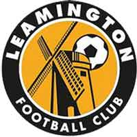 Leamington Football Club
