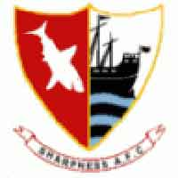 Sharpness Football Club