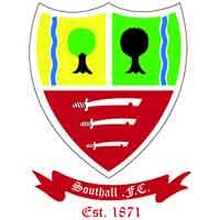 Southall Football Club