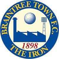 Braintree Town Football Club