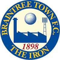 Braintree Town Football Club