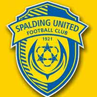 Spalding United Football Club