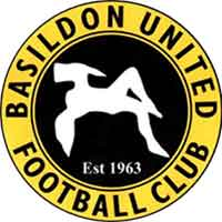 Basildon United Football Club