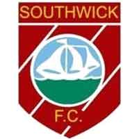 Southwick Club Profile