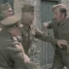 Plymouth Argyle: Devon Nation Army?
