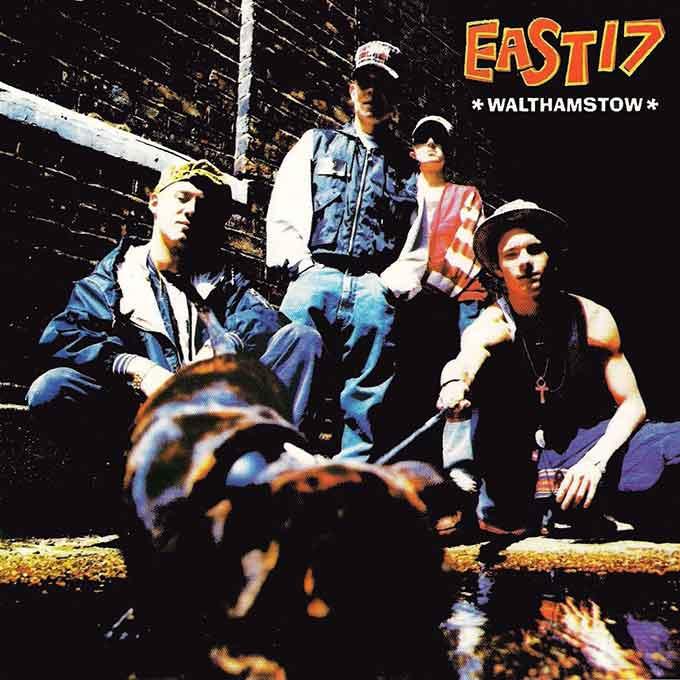 Walthamstow Avenue: Remember Them?