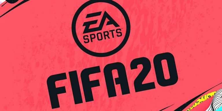 FIFA 20 Verdict: Peterborough United (Away)