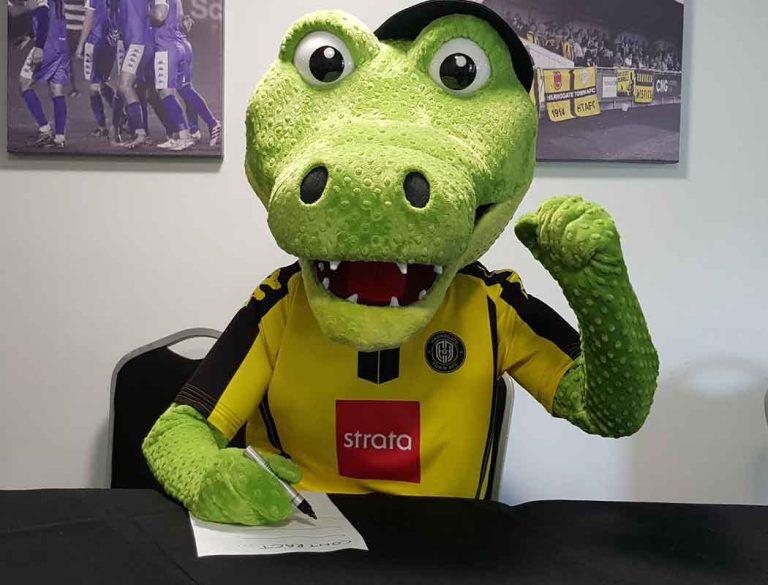 Harrogate Town v Stevenage [Match Preview]