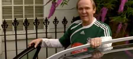Plymouth Argyle: Remember Them?