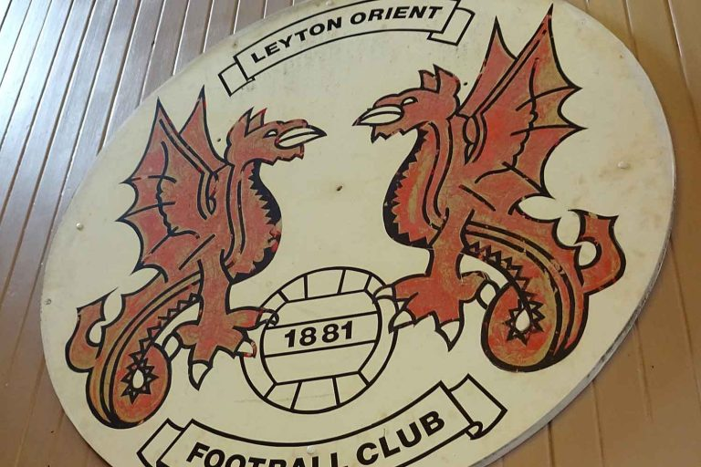 Leyton Orient v Stevenage [Preview]