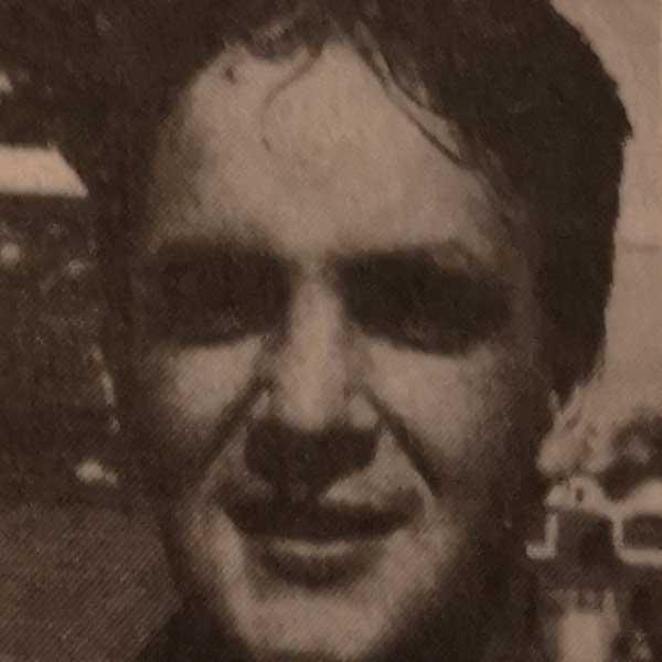Ricky Marshall