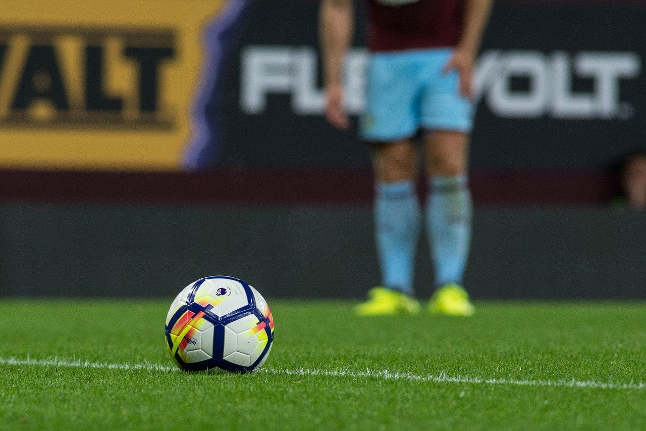 With not many top or well-known players usually available in January, football teams in the Premier League turn their sights to lower divisions