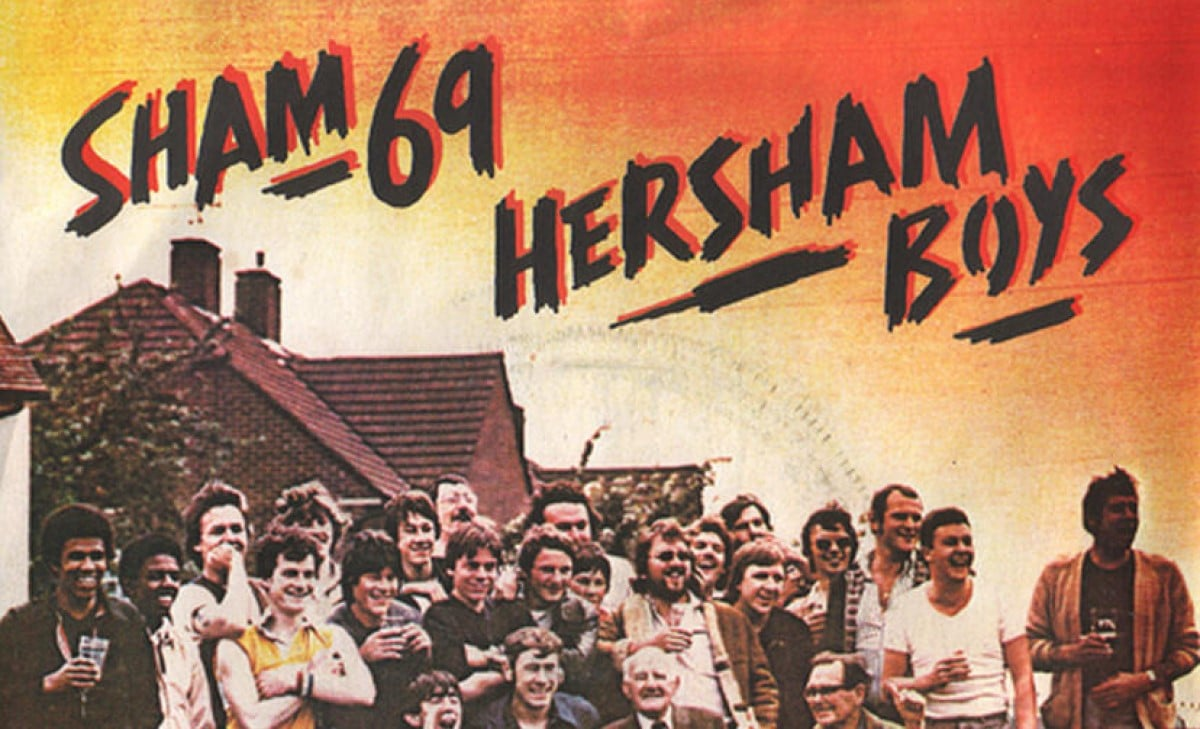 It's our latest blast from our past as we dive back into the dusty BoroGuide archives to see, this time, what dirt we've got on Walton & Hersham