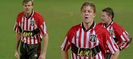 Sheffield United: Remember Them?