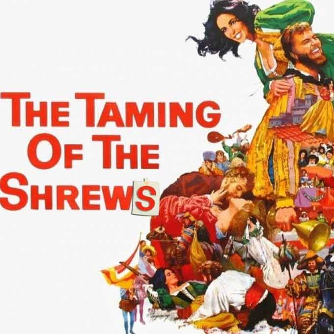 Shrewsbury Town: Remember Them?