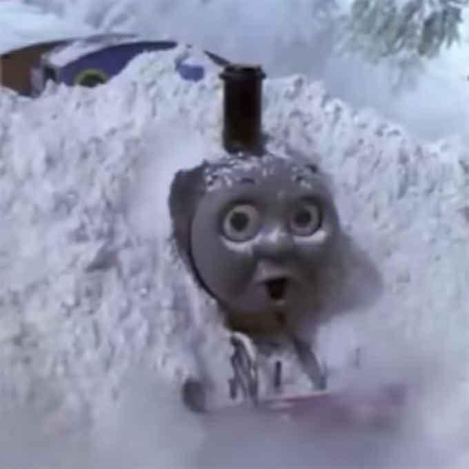 Stevenage v Crewe Alexandra: Time to rail against the machine...