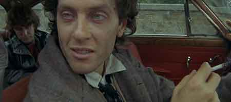 Port Vale v Stevenage: We're driving up with Withnail. You?