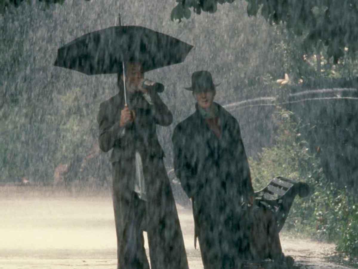 Rainham Town: Remember Them?